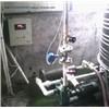 定量控制系统,定量控制加水系统,定量配料系统