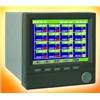KH300G彩色无纸记录仪