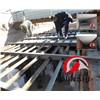 供应平顶隧道窑保温吊顶专用陶瓷纤维模块