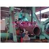 高压无缝钢管厚壁钢管大口径直缝焊管560-480-660-710*30-35-40