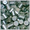 长期大量供应高铬合金铸锻、高铬锻、耐磨材料、研磨体、耐磨钢球
