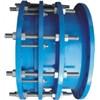 精工打造DN450(CC2F)型可拆式双法兰传力接头汇通(鑫科)品质