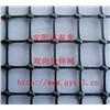 矿用阻燃带—湖南娄底矿用阻燃塑料网