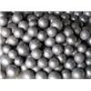 长期供应球磨机耐磨钢球:高铬球、多元球、低铬球质好价优!