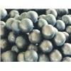 长期供应耐磨钢球,高铬球、多元球、低铬球质好价优!