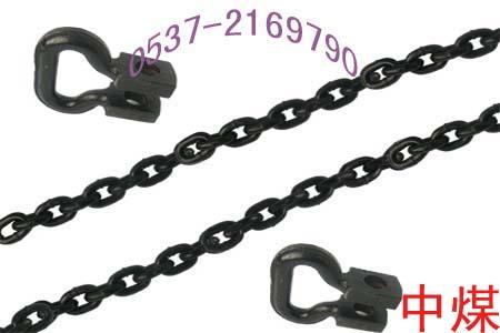 专业生产刮板机链条