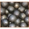 高铬球(高铬合金铸球)油淬生产工艺
