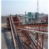 供应江苏STD型皮带输送机,输送设备