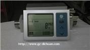 MF5612气体流量计,微型流量计价格