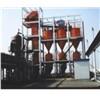 DB型仓式气力输送泵