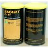 供应高转速高频震动轴承专用润滑脂 提供样品测试