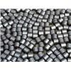 供应水泥厂专用优质的高铬耐磨锻