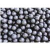 供应水泥厂专用优质的高铬耐磨球