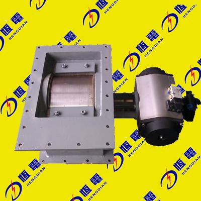 电动执行器供应,扬州恒电阀门控制设备有限公司