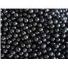 专业生产供应高铬合金铸球、铸锻。