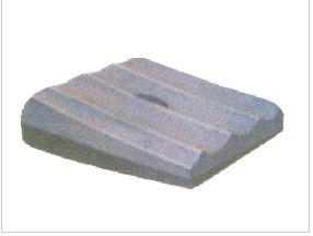 供应双金属复合衬板