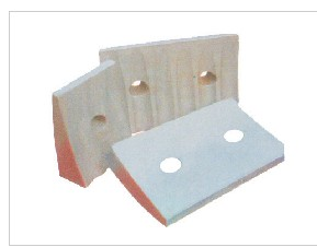 供应沟槽衬板和阶梯衬板