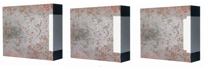 耐火砖——长效节能专家 隔热硅刚玉砖