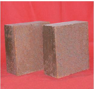 耐火材料——耐火砖——硅莫砖