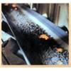 供应 耐高温、耐热输送带