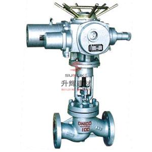 CP阀、电动截止阀、气动流量控制阀、气动开关阀、流量控制阀
