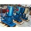 供应大流量电动润滑泵