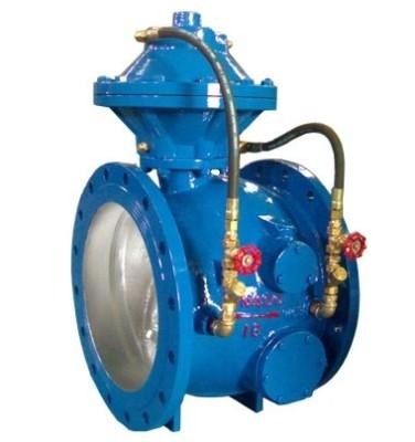 供应工业 高乔阀门 设备配件 备件 管道 管力阀