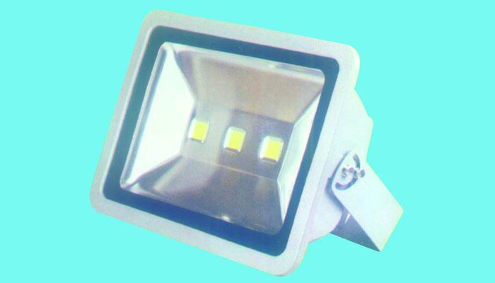 LED泛光灯10W-200W
