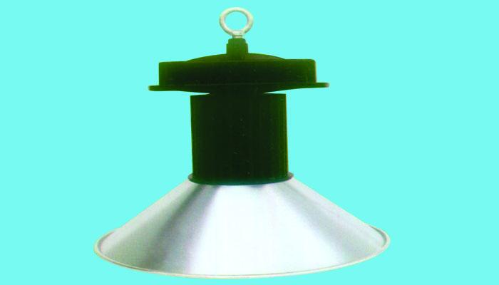 LED工矿灯80W-200W