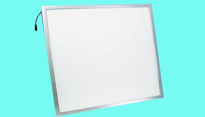 LED面板600×600mm
