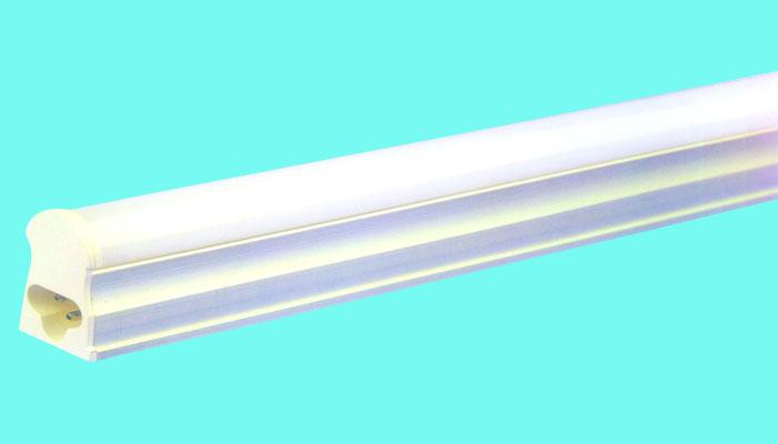 LED日光灯-T5系列