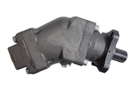 SUNFAB柱塞泵SC064R 可维修