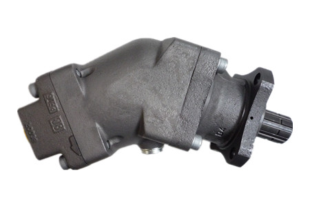 SUNFAB润滑油泵 SC047L 可维修