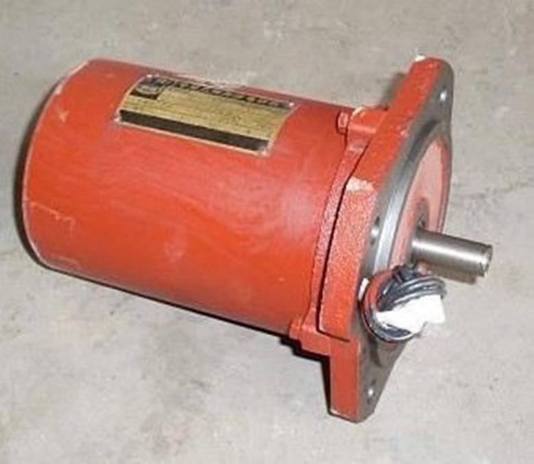福乐斯YDF-212-4W,YDF-WF-212-4,0.25KW三相异步电动机