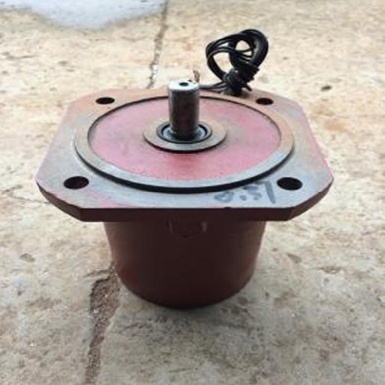 厂家直销YDF-221-4W,YDF-WF221-4,0.37KW电动阀门电机