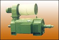 ZSN4-400-092  630KW水泥窑主电机  南洋电机