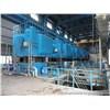 泰豪沈阳电机循环泵、凝结泵电动机YL、YLKK系列