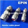 Hawke铠装防爆电缆接头(501/453/Univ cable gland)