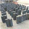 耐磨高锰钢高铬球磨机隔仓板