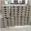 金阳石新型球磨机合金衬板安全稳定、耐磨性好 ,提高生产产量,降低生产成本