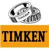 Timken/铁姆肯角接触球轴承5309WD