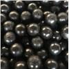 各种材质的钢球钢锻