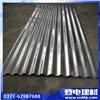 河南生产厂家780型铝合金瓦楞