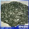 供应玄武岩纤维短切纱(沥青用)