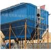 南通飞旭专业生产32-4气箱脉冲袋除尘