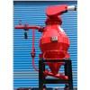 可控式气力输送泵(NLD—KK系列)