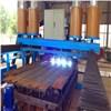 耐磨损堆焊耐磨板8+6 水泥厂专供