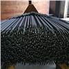 DCr68高铬合金耐磨焊条