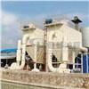 HCQ系列磨粉机环保无尘雷蒙机小型雷蒙磨辊压机