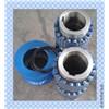 供应JSB蛇形弹簧联轴器/荣威机械